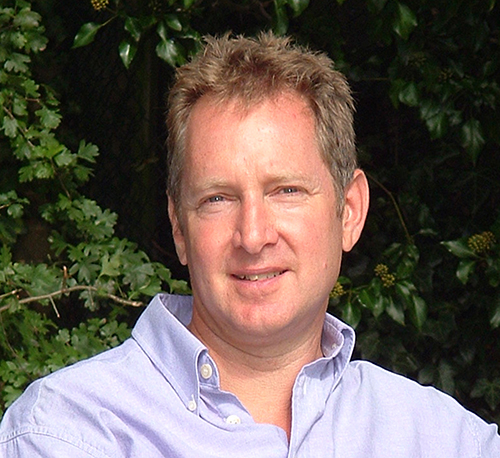 Darren Linton